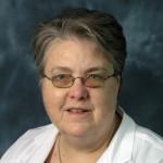 Dr. Connie Sue Anderson, DO