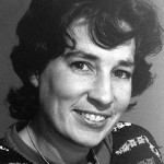Sheila Knerr