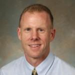 Dr. William John Naber, MD