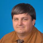 Dr. William R Rakauskas, MD