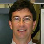 Dr. William Stephen Mcmahon, MD