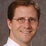 Dr. Jonathan Lawrence Pierce, MD