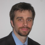 Dr. Hadley W Wyre, MD
