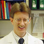 Dr. Steven Chase Meschter, MD