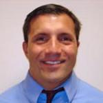 Dr. Matthew Samuel Samra, DO