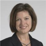 Dr. Lisa Marie Yerian, MD