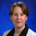Dr. Janet A Neutze, MD