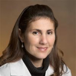 Dr. Shereen Mf Gheith, MD