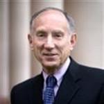 Dr. Gary David Plotnick, MD