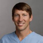 Dr. David Brewster Bingham II, MD