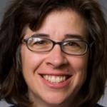 Dr. Susan Marie Smiga, MD