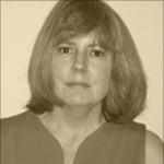 Dr. Deborah Lea Commins, MD