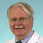 Dr. William Frederick Stenson, MD