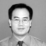 Dr. Fan Lin, MD