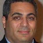 Dr. Nader M Habashi, MD