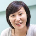 Young Nam-Choi