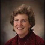 Bonnie Tesch