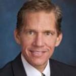 Dr. Matt Neil Bien, MD