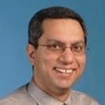Dr. Amin Al-Ahmad, MD