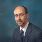 Dr. Abraham Mintz, MD