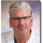 Dr. Thomas Lee Denker, MD