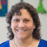 Dr. Anita Carolyn Daniels, MD