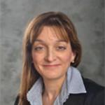 Dr. Andrea Lynne Gropman, MD