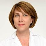 Dr. Lisa Florence Imundo, MD