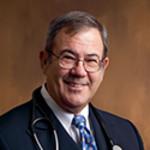 Dr. William K Stiles, MD