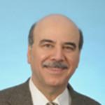 Dr. Imad Moris B Mansoor, MD