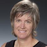 Laurel Morrison
