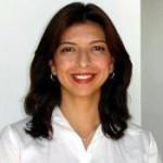 Dr. Homa Magsi, MD