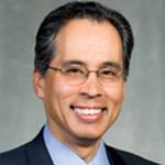 Dr. Alex Manuel Espinoza, MD