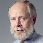 Dr. Glenn Alan Mcgrath, MD