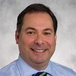 Dr. Steven Adam Ebner, MD
