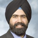 Dr. Paramdeep Singh Baweja, MD