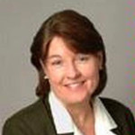 Dr. Marie Lynd Murphy, MD