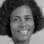 Dr. Patricia Ann Fraser, MD