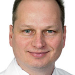 Dr. John Alan Semian, MD