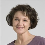 Dr. Tanya M Tekautz, MD