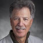 Dr. Ronald Lee Sirota, MD