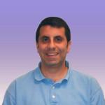 Dr. David Sullo, MD