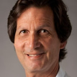 Dr. Eric Keith Hoffer, MD