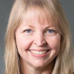 Dr. Nicole Corinna Pace, MD