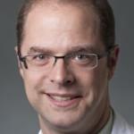 Dr. Stephen R Kantor, MD