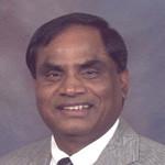 Dr. Rao V Movva, MD