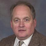 Dr. Stewart Charles Garneau, MD