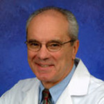 Dr. Peter Allen Lee, MD