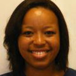 Dr. Najia Claudine Lawrence, MD