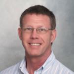 Dr. Douglas Allen Prager, MD